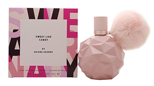 ariana-grande-sweet-like-candy-eau-de-parfum-100ml-spray