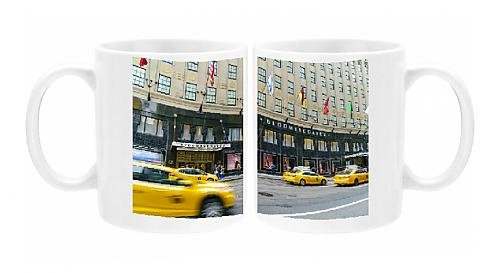 photo-mug-of-bloomingdales-department-store-and-yellow-taxi-cabs-lexington-avenue-manhattan