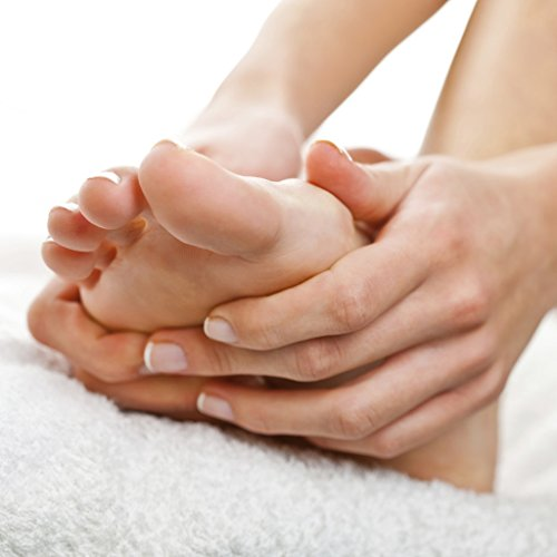 The Original Nonpareil Gel Flex Toe Stretchers With Bonus E Book Limitless Energy