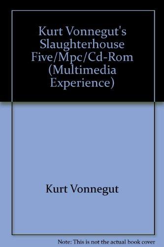 kurt-vonneguts-slaughterhouse-five-mpc-cd-rom-multimedia-experience