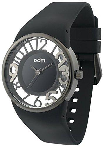 odm-damen-armbanduhr-sky-hours