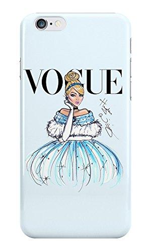 vogue-prinzessin-iphone-5-und-iphone-6-hulle-cover-aus-kunststoff-plastik-blau-iphone5-5s
