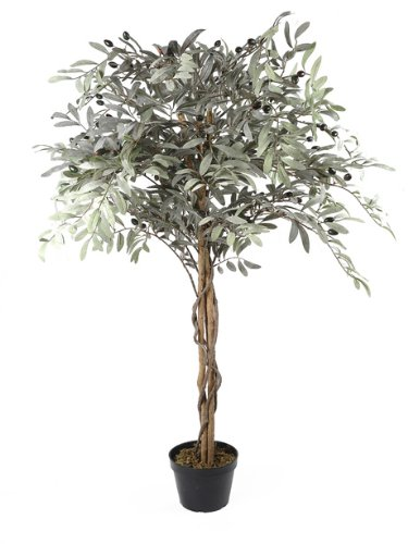 artificial-olive-tree-potted-4ft-tall-12m-indoor-tree-plant