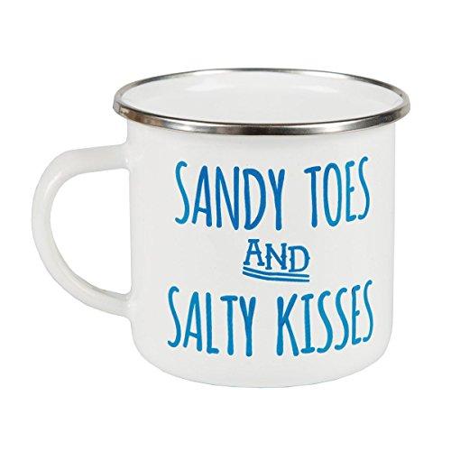 sandy-toes-salty-kisses-esmalte
