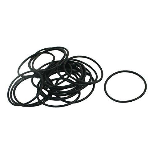 10-paires-22-x-20-x-1-mm-industriel-en-caoutchouc-huile-anneaux-filtre-o-joints-detancheite