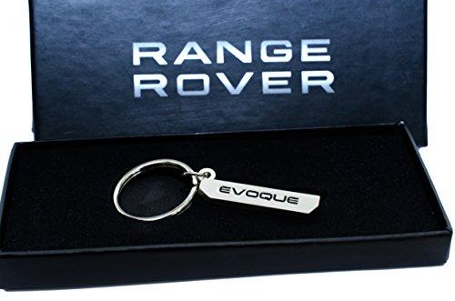 range-rover-evoque-schlusselanhanger