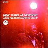 New Thing at Newport (20bit)