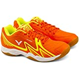 Victor All-Around Series SH-A160-O Professional Badminton Shoe
