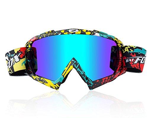 shinmax-gafas-de-esqui-unisex-motocross-deportes-snowmobile-esqui-de-nieve-snowboard-gafas-anti-polv