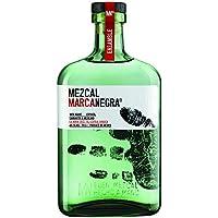 Marca Negra Mezcal ENSAMBLE 100% Agave Espadín 49,3% Vol. 0,7l