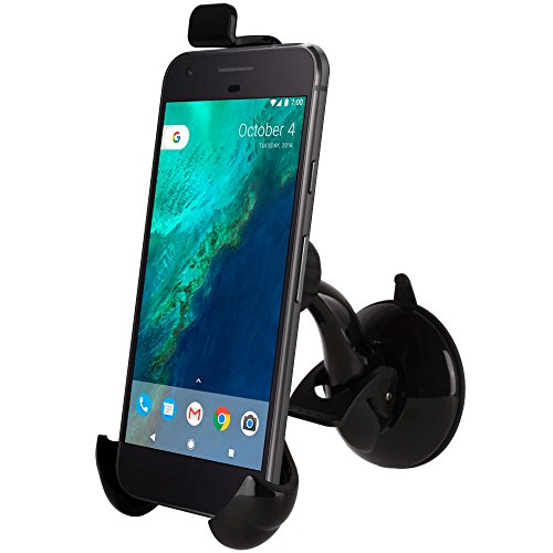 car-windshield-xylo-mount-holder-cradle-for-google-pixel-google-pixel-xl-mobile-phones