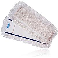 Aviva Clean Aqua moppb ezug/nasswisc Serpillère/50cm/Serpillère en coton sol Nettoyage