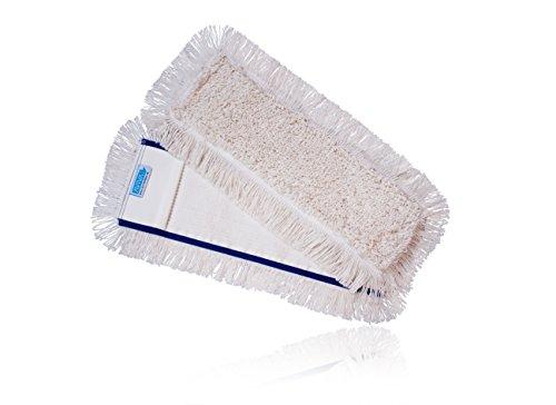 aviva-clean-aqua-moppbezug-nasswischmopp-50-cm-baumwollmopp-bodenreinigung