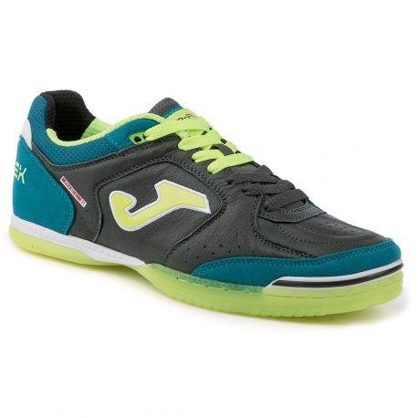 Chaussures Joma TOP FLEX 617 SALA