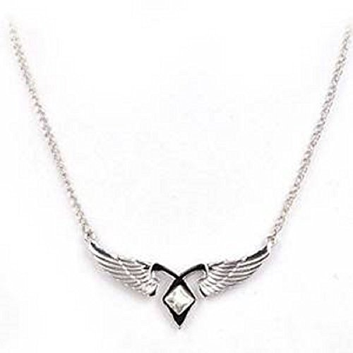 the-mortal-instruments-city-of-bones-angelic-power-necklace-pendant