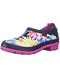 Joules Women's Popons Rain Shoe