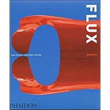Asymptote: Flux by Lise Anne Couture (2002-05-24)