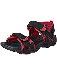 Clarks Boy's Air Rocks Sandals and Floaters