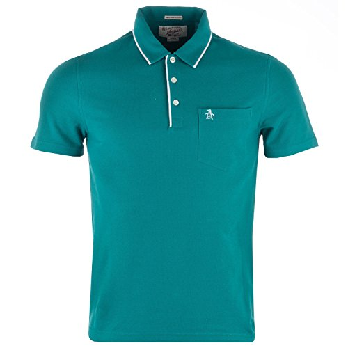 polo-mearl-pour-homme