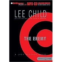 The Enemy (Jack Reacher Novels)