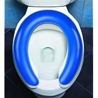 North American Healthcare Gel Comfort WC-Kissen preisvergleich bei billige-tabletten.eu