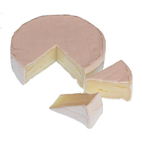 Camembert aro 30% Fett i.Tr. 125g