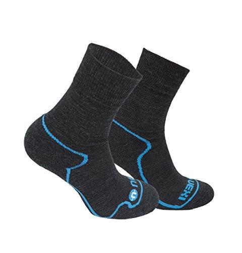nexi-profesional-trekking-calcetines-con-lana-de-merino-unisex-fabricado-en-la-ue-todo-el-ano-hombre