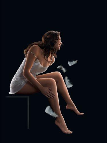 Imagen 6 de Braun Silk-épil 5 5580 Legs, Body & Face