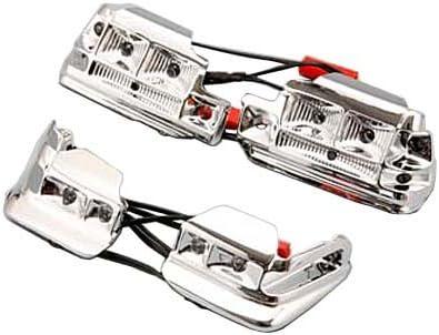 Drift voiture pour Droo-P 86 feux fixs Komisumi PICES EN PLASTIQUE (12 lumires) SD-DR86LS (Japon import / Le paquet et le Femmeuel sont crites en japonais) | Prix D'aubaine