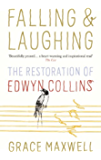 Falling and Laughing: The Restoration of Edwyn Collins