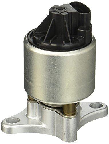 Preisvergleich Produktbild ESEN SKV 14SKV002 Agr-Ventile