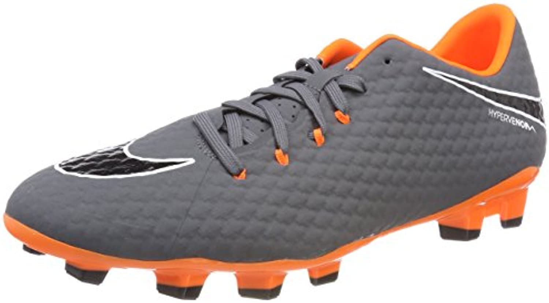 Nike Phantom 3 3 3 Academy Fg, Scarpe da Fitness Uomo | Acquista  | Uomini/Donne Scarpa  2bc214