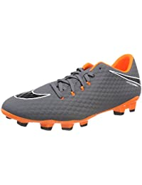 Nike Men's Phantom 3 Academy Fg Footbal Shoes