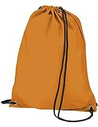 BagBase - Sac à dos avec cordon de serrage