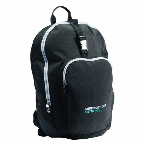 mercedes-gp-petronas-formel1-team-rucksack