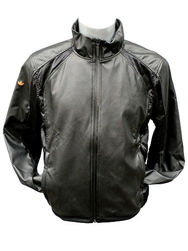 adidas-originals-porsche-driver-giacca-uomo-d88577-nero-s