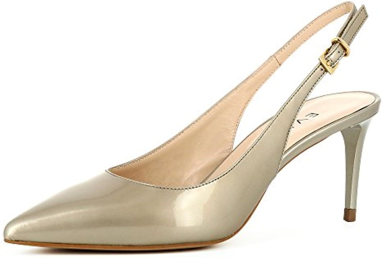60163e7f4185b7 Evita Shoes Giulia Escarpins Sling Cuir VerniB07CKLDD1JParent  VerniB07CKLDD1JParent VerniB07CKLDD1JParent   Outlet Online ad830a