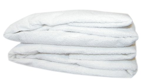 kadolis al se b b coton bio 60 120 cm blanc le paradis des b b s. Black Bedroom Furniture Sets. Home Design Ideas