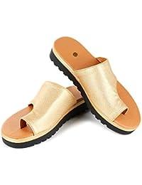 d40c56550e9 Sandales de marche femme   Amazon.fr
