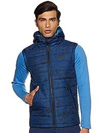 1fe9d2101db7 Nike Men s Winterwear  Buy Nike Men s Winterwear online at best ...