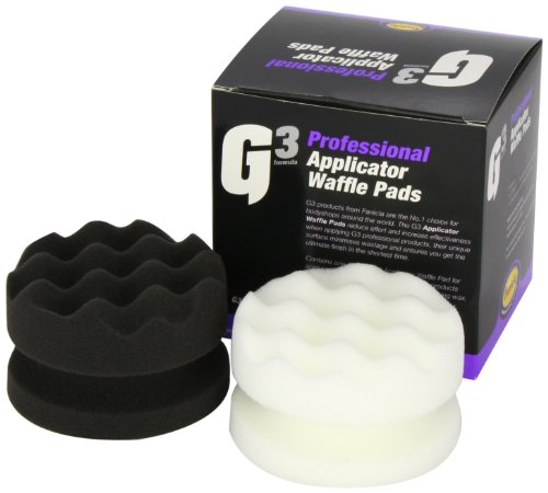 farecla-7167-g3-professional-applicator-waffle-pads