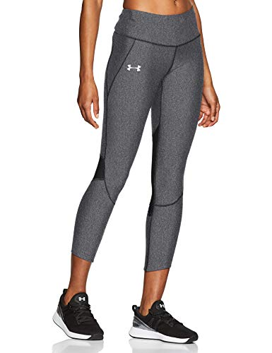 Under Armour Armour Fly Fast Crop Leggings Capri