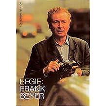 Regie: Frank Beyer
