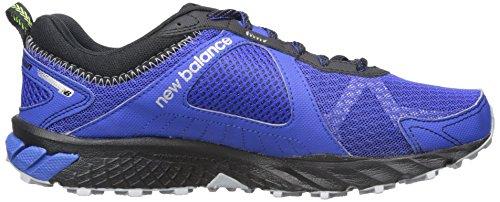New Balance 610v5, Scarpe da Corsa Uomo RP5