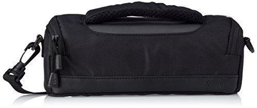 Canon 1536C001 VC-E70 Tasche für LEGRIA HF R Camcorder schwarz