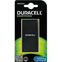 Duracell DRSMG900 - Batería para móvil para Samsung Galaxy S5