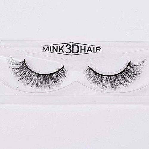 meylee-3d-reale-capelli-ciglia-sudicio-bellezza-riutilizzabili-lashes-grado-7a-3-coppie