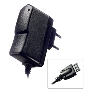 Charger for Siemens M55 M65 M75 MC60 MCT62 ME75