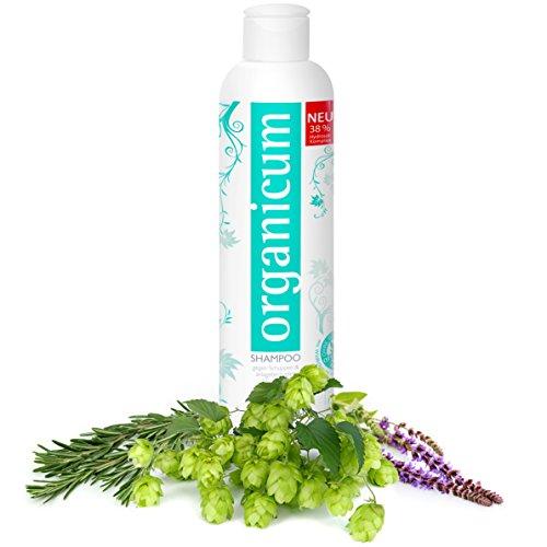 organicum-shampoo-vegane-haarpflege-auch-gegen-anlagebedingten-haarausfall-und-schuppen-ohne-glyceri