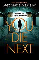 You Die Next (Starke & Bell)